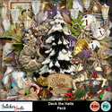 Deck_the_halls_pack-1_small