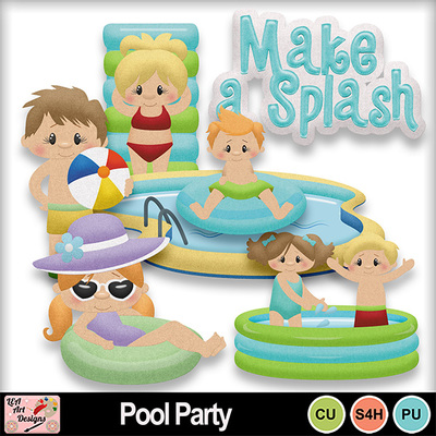 Pool_party_preview