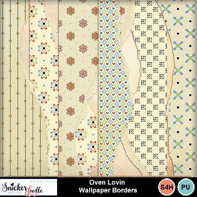 Oven_lovin_-wall-borders-1-_1_