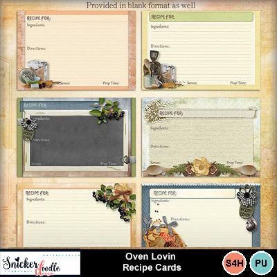 Oven-lovin-recipe-cards-1