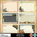 Oven-lovin-recipe-cards-1_small