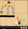 Ice_cream_cone_bundle_small