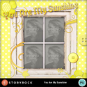 You_are_my_sunshine-001_small