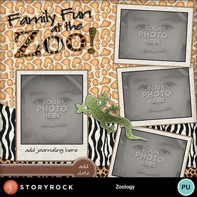 Zoology-002