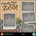 Zoology-002_small