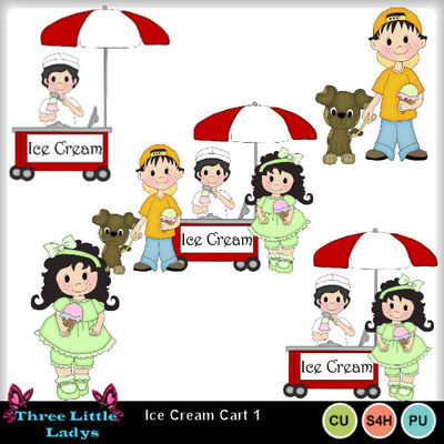 Ice_cream_cart_1