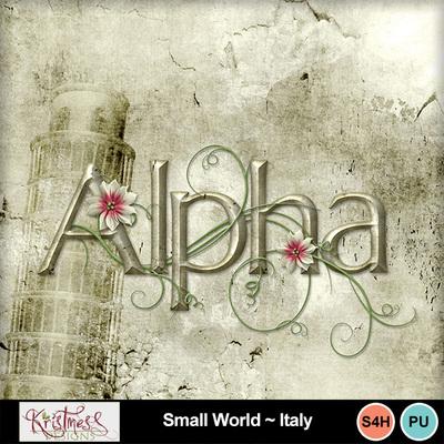 Italy_alpha