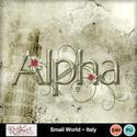 Italy_alpha_small