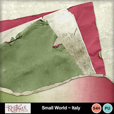 Italy_shby