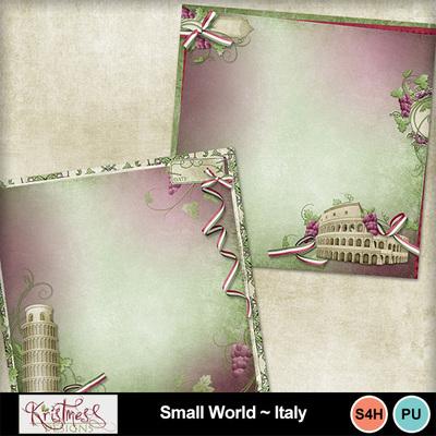 Italy_stacked