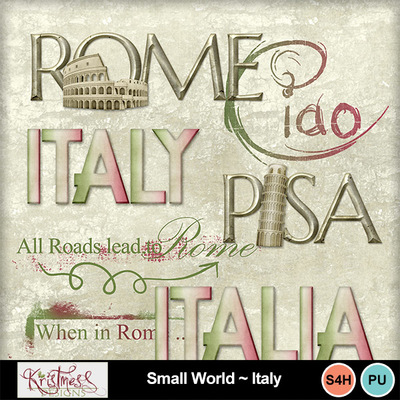 Italy_wa