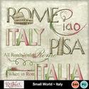 Italy_wa_small