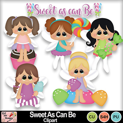 Sweet_as_can_be_clipart_preview