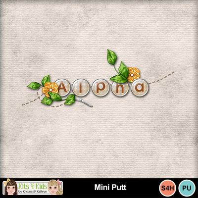 Miniputt_alpha