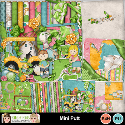 Miniputt_bundle