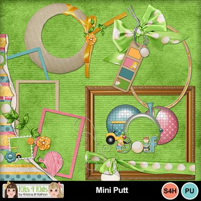 Miniputt_frames