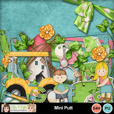 Miniputt_03