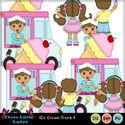 Ice_cream_truck_4_small