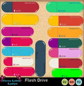 Flash_drive_small