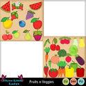 Fruits_n_veggies_small