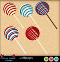 Lollipops_small