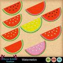 Watermelon_small