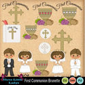First_communion_brunette-b_small