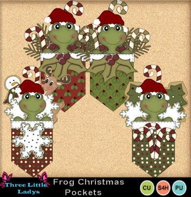 Frog_christmas_pockets
