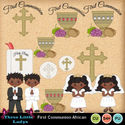 First_communion_african_small