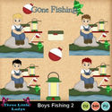 Boys_fishing_2_small