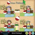 Grils_fishing_2_small