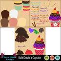 Build_a_cupcake_small
