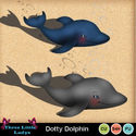 Dotty_dolphin_small