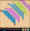 Corner_page_borders_small