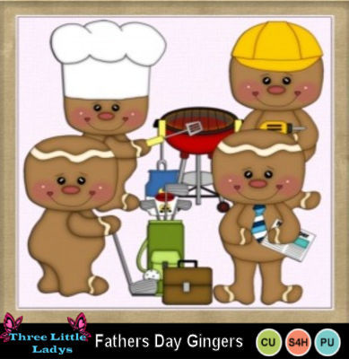 Fathers_day_gingers