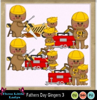 Fathers_day_gingers_3
