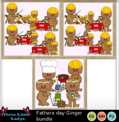 Fathers_day_gingers_bundle