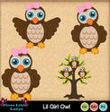 Lil_girl_owl_small