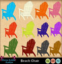 Beach_chair_small