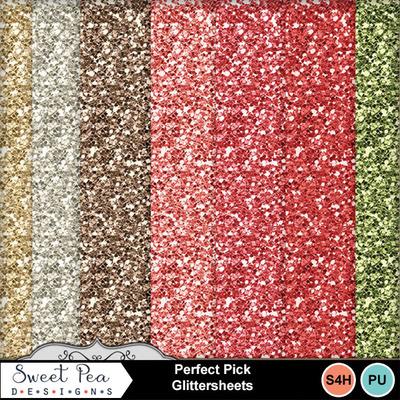 Spd_perfect_pick_glittersheets