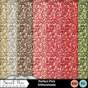 Spd_perfect_pick_glittersheets_small