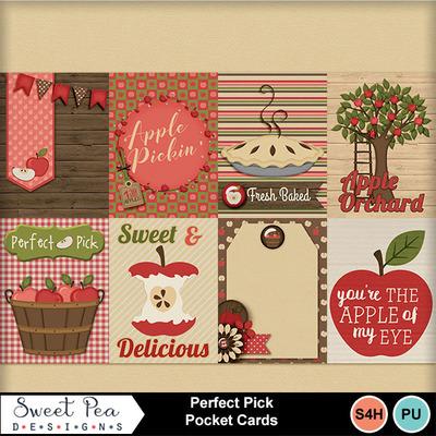 Spd_perfect_pick_pcs