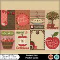 Spd_perfect_pick_pcs_small