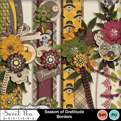 Spd_season_gratitude_borders