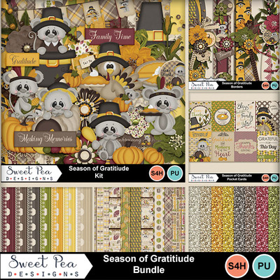 Spd_season_of_gratitude_bundle