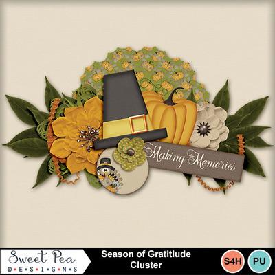 Spd_season_gratitude_cluster