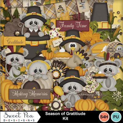 Spd_season_gratitude_kit