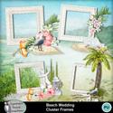 Csc_beach_wedding_wi_cf_small