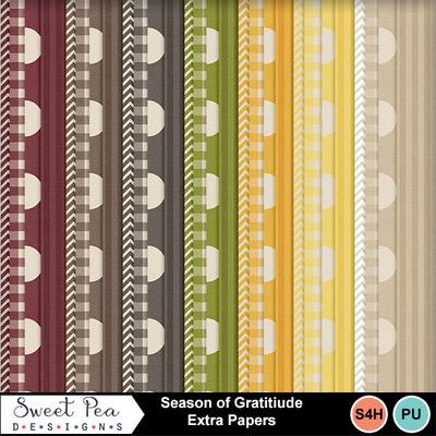Spd_season_gratitude_xtrapps