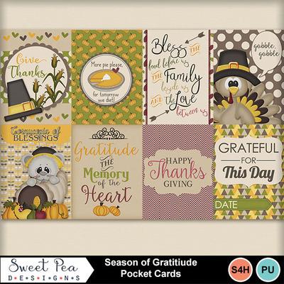 Spd_season_of_gratitude_pocketcards